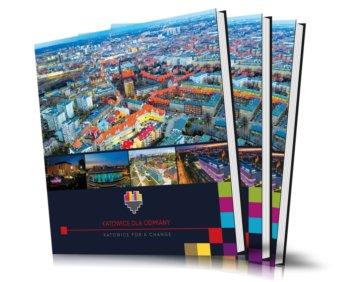 Katowice | dla odmiany | 2020