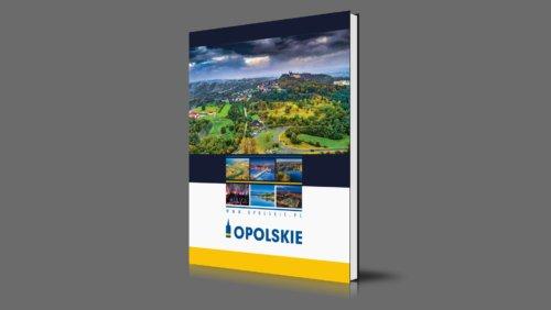 Opolskie | 2020