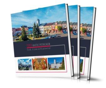 Turek | miasto z potencjałem | 2021