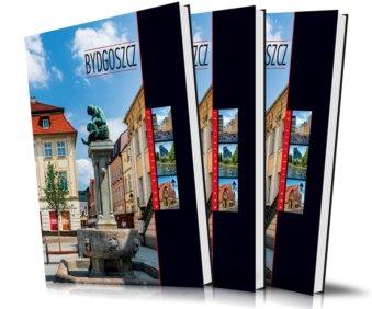 Bydgoszcz | 2021