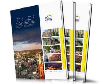 Zgierz | my city | 2021